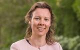 Christine Lindeboom, Stichting Pensioenfonds Huisartsen