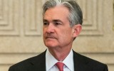 Jerome Powell, Federal Reserve