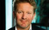 Martijn Rozemuller, Think ETF's