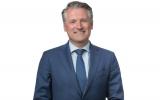 Edwin Rietkerk, NN IP