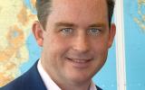 Renco van Schie, Valuedge Vermogensbeheer