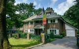 Kantoor, Family office De Rendtmeesters, in Arnhem