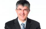 Philippe Noyard, Candriam