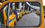 Taxi-standplaats