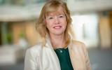 Roelie van Wijk, Aegon Asset Management