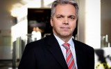 Alex Otto, HB Capital (archiefbeeld)