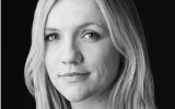 Laura Stortelder, Hart Advocaten