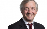 Andrew Milligan, Aberdeen Standard Investments