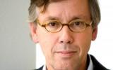 Ben Schellekens, Consumentenbond