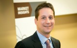 Vincent Juvyns, JP Morgan Asset Management
