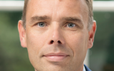 Freddy van Mulligen, Achmea Investment Management
