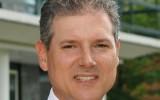 David Simons, SilverCross Investment Management