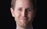 Christian Wulf, Hart Advocaten