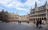 Groote Markt, Brussel