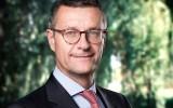 Michel Buysschaert, van Lanschot