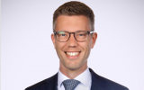 Robin Schouten, Kempen Capital Management