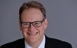 David Roberts van LionTrust Asset Management