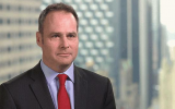 John Bilton, J.P. Morgan Asset Management
