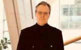 Erik Bakker, OHV Vermogensbeheer