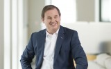 Philippe Gijsels, BNP Paribas
