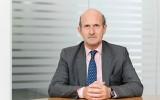 Michael Landymore, senior portfoliomanager bij Impax Asset Management