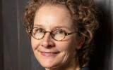 Edith Maat, Pensioenfederatie