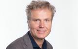 Jaap Bouma, Optimix
