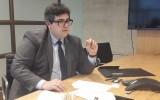 Christophe Boucher, ABN Amro Investment Solutions