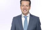 Ernst Jansen, Van Lanschot Kempen
