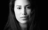 Daira Cervera Garcia, Hart Advocaten