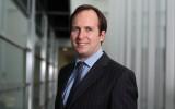 Hamish Chamberlayne van Henderson Global Advisors