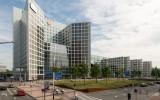 NN IP, Den Haag