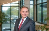 Jacco Maters, Anthos Fund & Asset Management