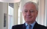 Charles Gave, GaveKall