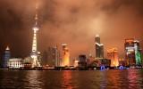 china, opkomende markten