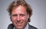 Bart Weijerman