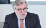 Philippe Waechter, Ostrum AM