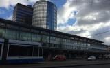 DNB, hoofdkantoor Amsterdam