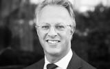 David van der Zande, Stroeve Lemberger