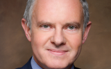 Quentin Fitzsimmons, T Rowe Price