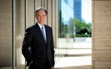 Bill Gross, Janus Capital