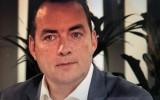 Richard Groot, ABN Amro MP