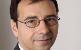 Eric Plantier, BNP Paribas