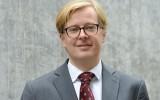 Bruno Verstraete van Lakefield Partners