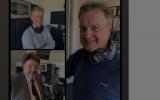 Han Dieperink, Willem Johannesma, Cees van Lotringen, NBR
