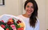 Mouna El Ouaabani, Triodos IM