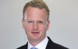 William Lock, Morgan Stanley