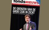 Fondsnieuws-magazine van december