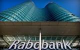 Rabobank, hoofdkantoor Utrecht