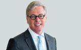 Pieter van Mierlo, ABN Amro Private Banking